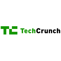 credibility-bar_tech-crunch_200x200