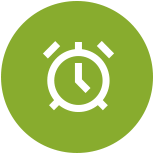 surepayroll-icons_green-circle_clock