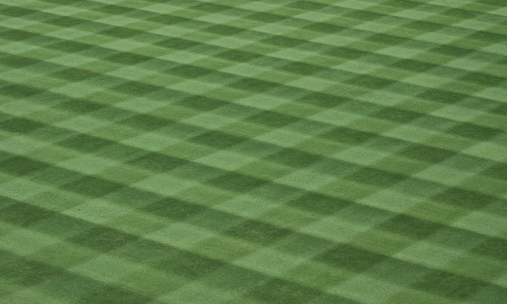 2016 mlb team payroll - outfield grass