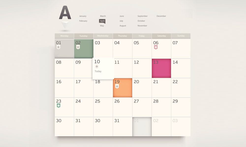 differences between bi-weekly and semi-monthly payroll - calendar