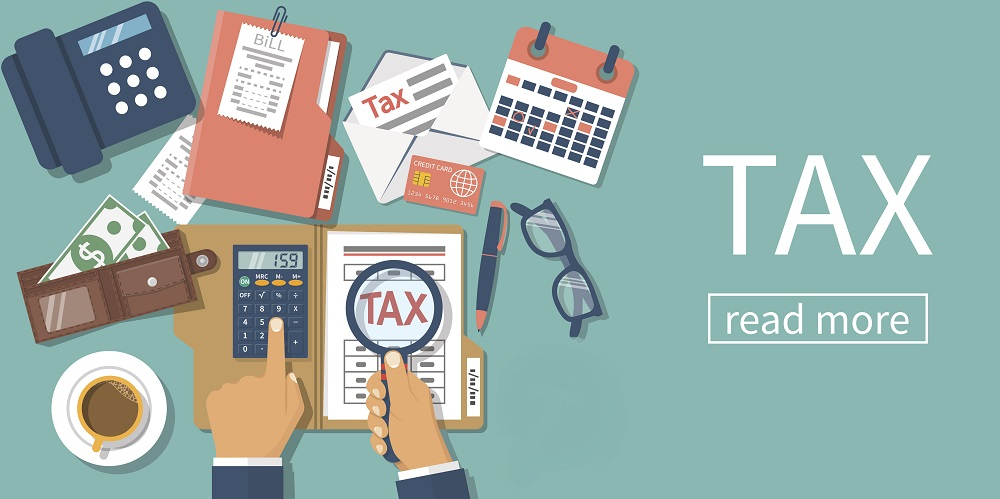 Small Business Tax Guide