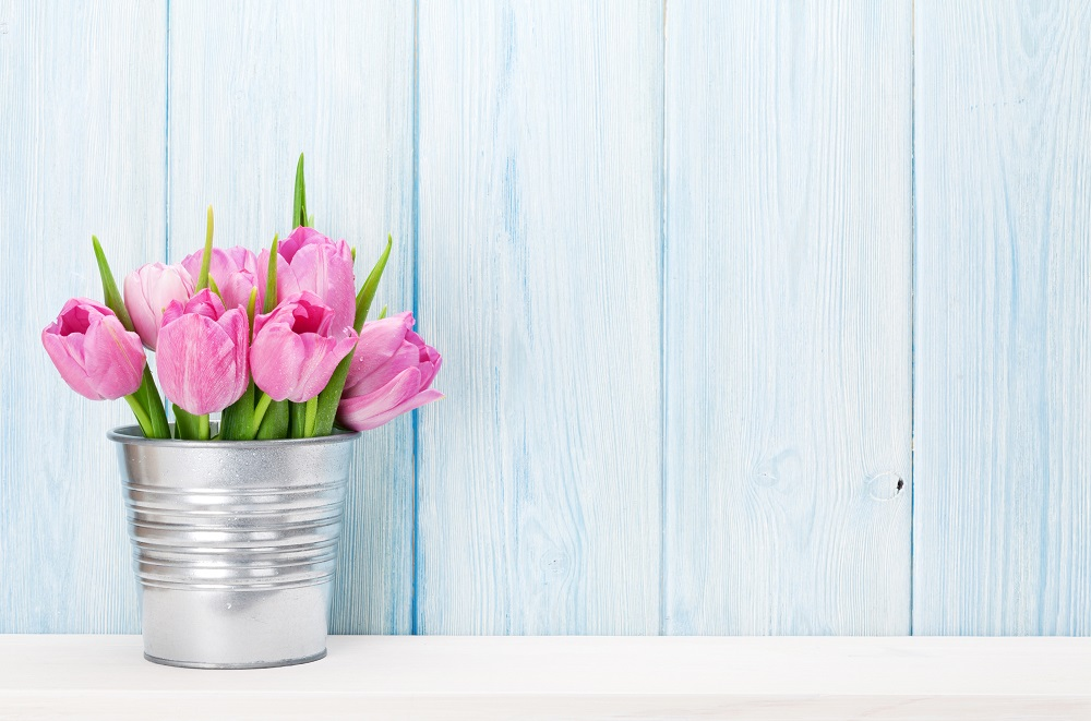 Spring Has Sprung: Small Business Spring Cleaning