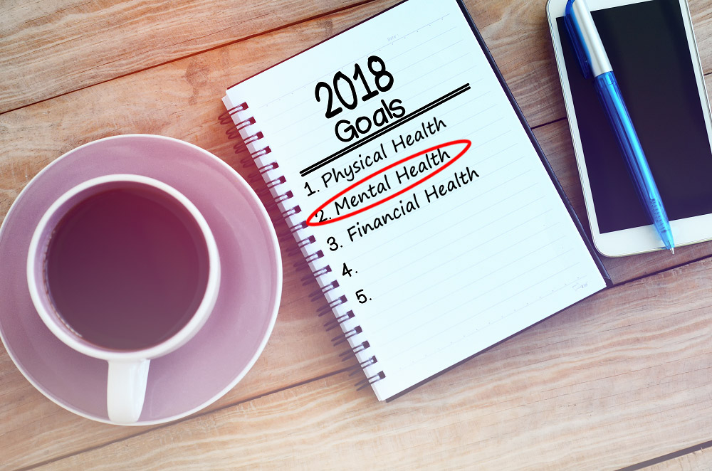 Small Business New Year Health Part 2