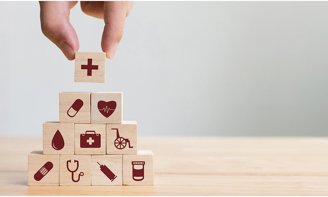How to Manage Small Business Healthcare Costs