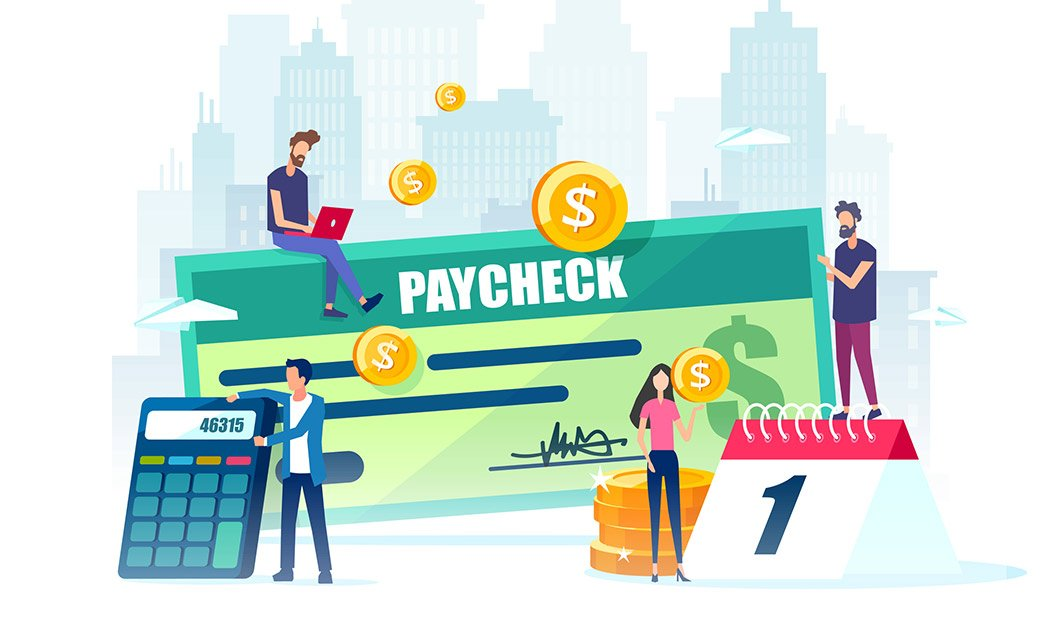 How Payroll Can Make—or Break—Small Business Employee Trust