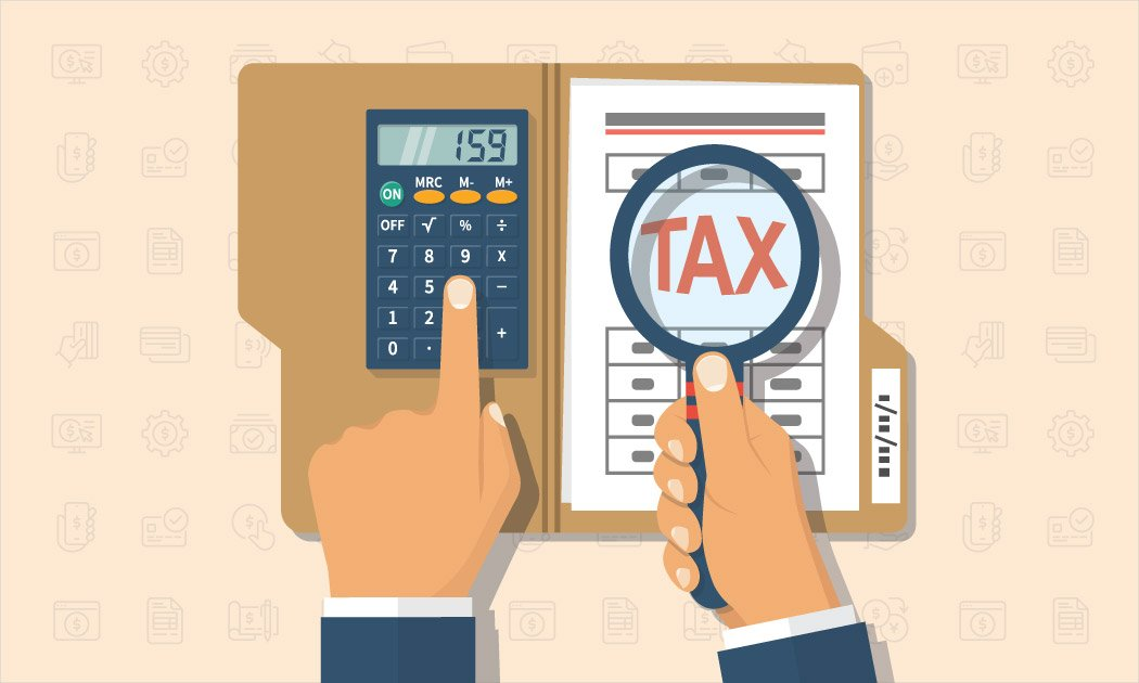 What is FICA Tax? (And Why Do I Have to Pay It?)