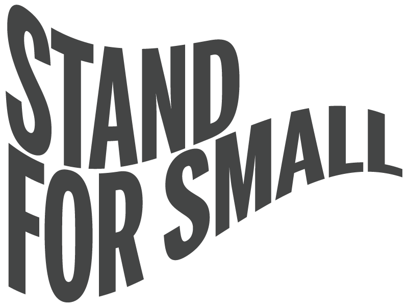 stand-with-small-logo_black_transparent_800x602.png