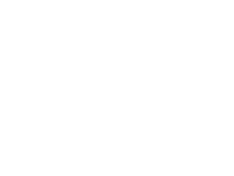 stand-with-small-logo_white_transparent_800x602.png