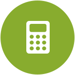 surepayroll-icons_green-circle_calculator.png