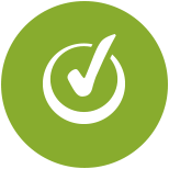 surepayroll-icons_green-circle_check-mark.png