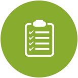 surepayroll-icons_green-circle_checklist.png