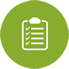 surepayroll-icons_green-circle_checklist_100x100.png