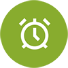 surepayroll-icons_green-circle_clock_100x100.png