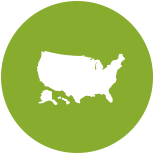 surepayroll-icons_green-circle_payroll-by-state.png