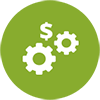 surepayroll-icons_green-circle_payroll-processing.png