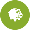 surepayroll-icons_green-circle_saving-money.png