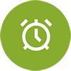 surepayroll-icons_green-circle_saving-time.png