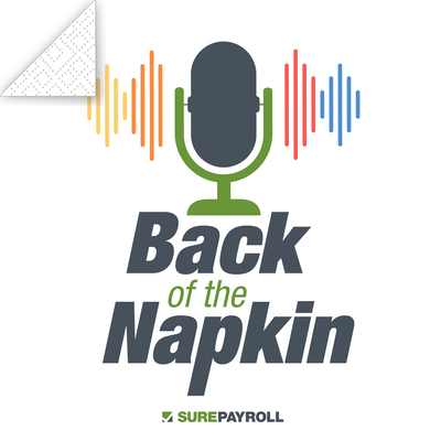 badges/back-of-the-napkin_podacst-logo_3000x3000.png