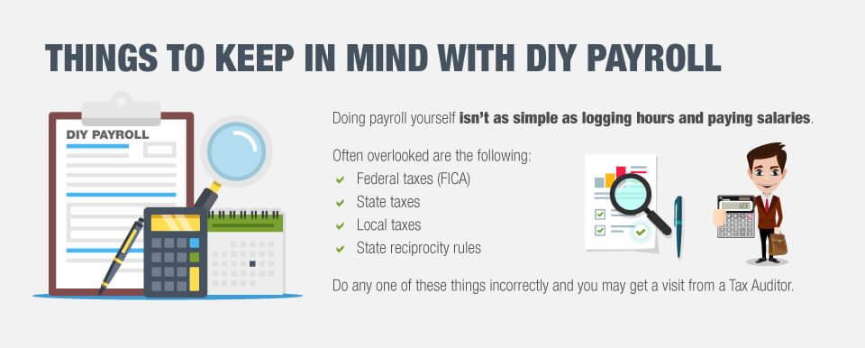 free online payroll calculators
