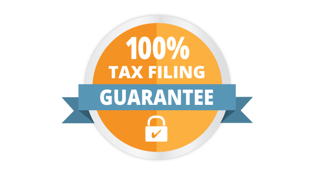 Tax Filing Guarantee for Agriculture Payroll